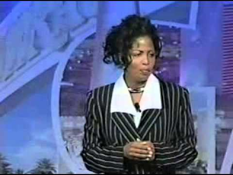 Dr. Traci Lynn: Motivational Dynamo and Entrepreneur http:///Traci ...