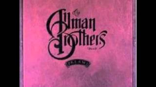 Watch Allman Brothers Band I Feel Free video