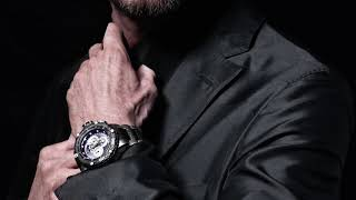 MEN'S WATCH COLLECTIONS