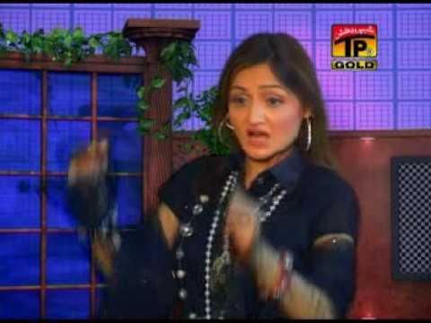 balle shazia khushk www.rahitube.com