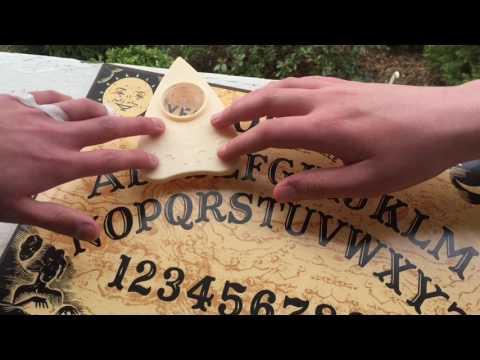 Ouija - Watch Full Movie Free - cartoonhdbiz
