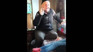 Download Lagu 90'lık Dedemden yanık türküler Gratis STAFABAND