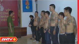 An ninh 24h | Tin tức Việt Nam 24h hôm nay | Tin nóng an ninh mới nhất ngày 23/06/2019 | ANTV