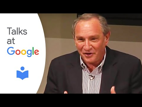 "George Friedman: ""Flashpoints: The Emerging Crisis in Europe"" 