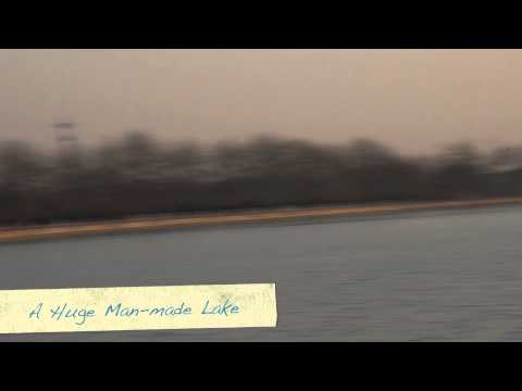 The Summer Palace Travels Scrapbook and Video.(Beijing, China)