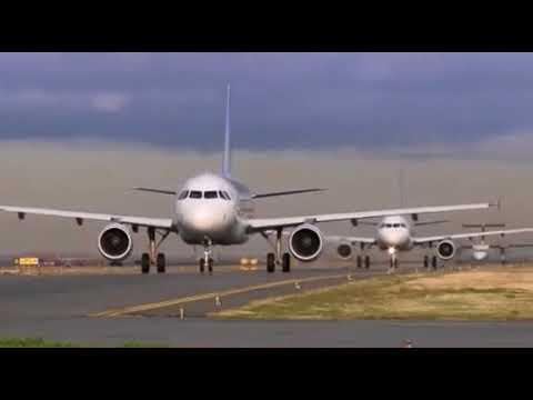 Voo 93 Filme Completo e Dublado. A história do quarto avião sequestrado no 11 de setembro.