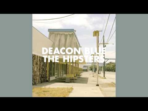 Deacon Blue The Outsiders