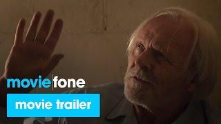 'Kidnapping Mr. Heineken' Trailer (2015): Anthony Hopkins, Jim Sturgess