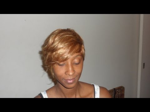 http://kootation.com/quick-weave-hairstyles-27-piece-mohawks-invisible ...