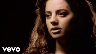 Sarah McLachlan - The Path of Thorns (Terms)