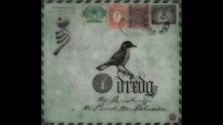 Watch Dredg Stamp Of Origin  Ocean Meets Bay video
