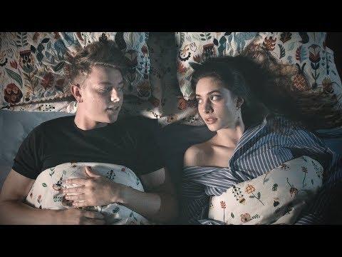 NACHTBESUCH (Kurzfilm) ⛔ ab 16