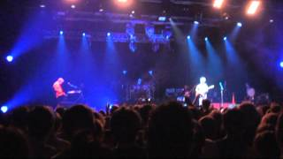 5 songs by The Doors - Live Arena Moscow 30 june 2012
