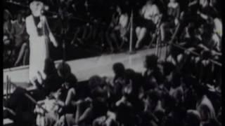 Petula Clark Downtown Live 1965 0815007