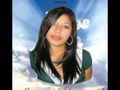 Video en Memoria de Mayra Alejandra