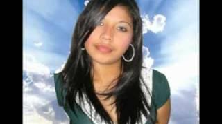 Video en Memoria de Mayra Alejandra