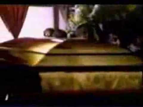 Old School - Tupac video