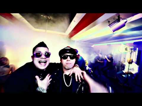 Triple Xxx  (remix)(porn Version) -de La Ghetto Feat Jowell Y Randy & Yomo (oficial Video Hd hq) video
