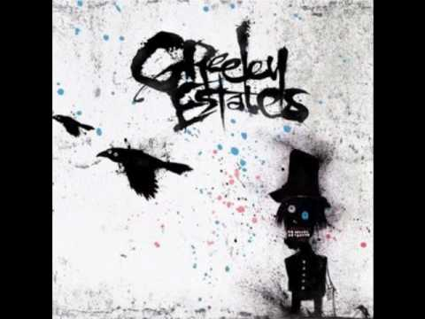 Greeley Estates - See Your Scar