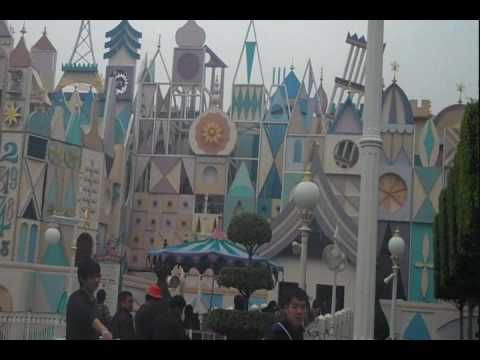 Surprise for The Walt Disney Borads.wmv Video