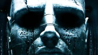PROMETHEUS Trailer 2012 - Official [HD]