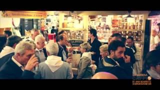 courtier pret immobilier CAFPI PRETS IMMOBILIERS : Ouverture Bayonne 2013 « La Verbena »
