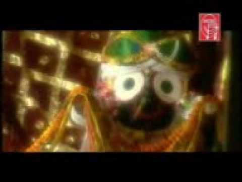 ଯେଉଁ ହାତ କରୁଥାଏ ପାପ(Jeun Hata Karuthae Papa) Odia Bhajan
