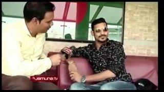 নাসিরের ১২ টা মোবাইল ৮০ টা বান্ধবি -Nasir Hossain said about 12 mobile  & 80 girl friends