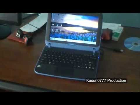 Sri Lankan Fucking Ewis Netbook Reviews video