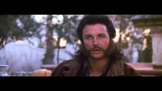 Young Guns 2 Trailer 1990