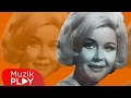 Nesrin Sipahi - Gözleri Aşka Gülen (Official Video) mp3 indir