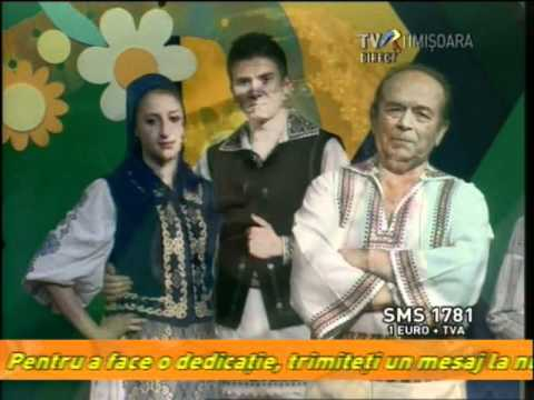 Dumitru Constantin - Deasupra de Resita.avi
