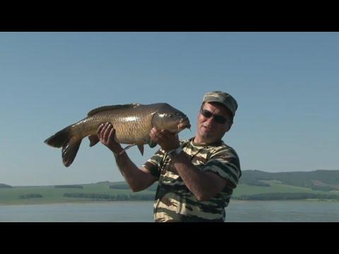 форум рыболовов абакана