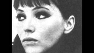 Download Lagu The Underground Youth - Mademoiselle (Full album) Gratis STAFABAND