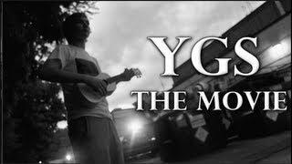 YOUR GRAMMAR SUCKS: THE MOVIE - Trailer (WINNING CONTEST ENTRY!!)