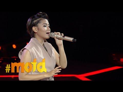 download lagu Mytha Lestari Aku Cuma Punya Hati MOTD 2 gratis