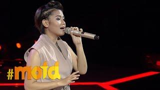 download lagu Mytha Lestari - Aku Cuma Punya Hati  Live gratis