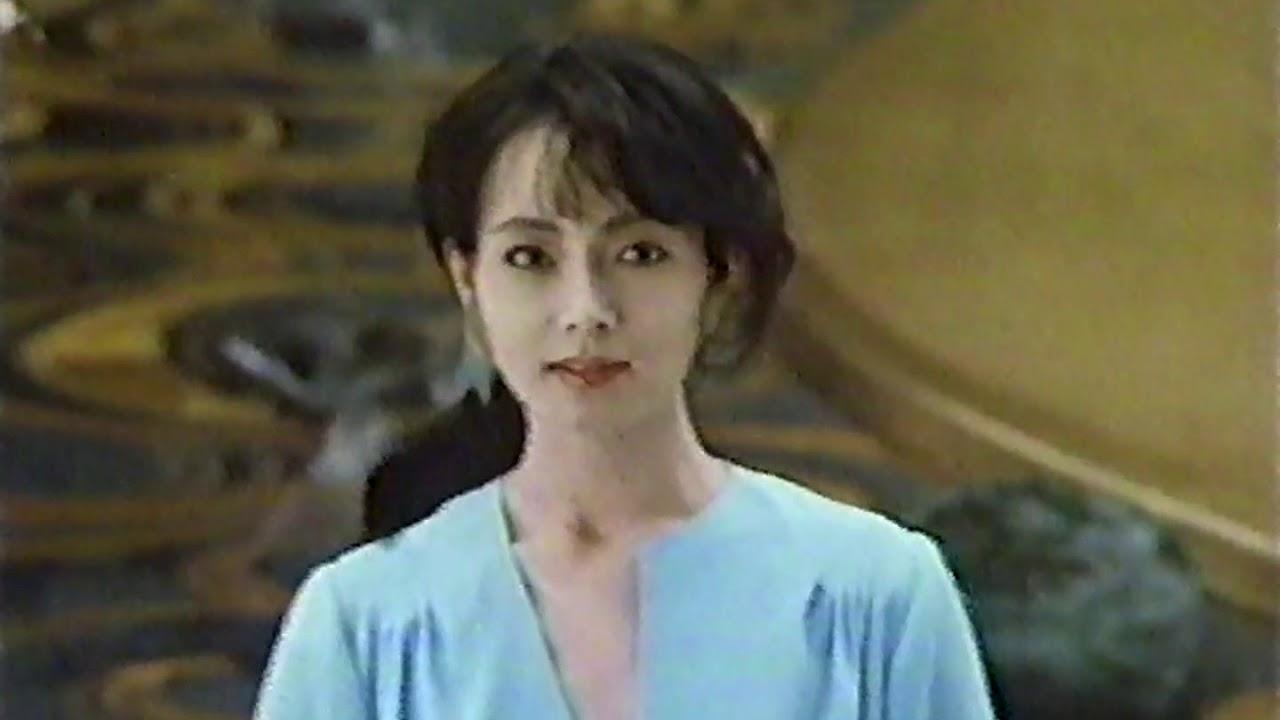 島田陽子の画像 p1_29