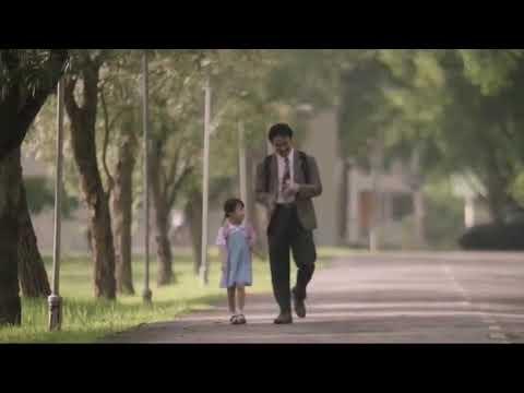 Papa mere papa - sonu nigam - heart touching video song -