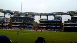 Ab de Villiers century at wankhede stadium