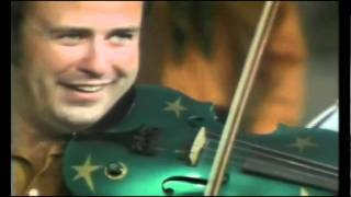 "Buck Owens  ""Stay All Night, Stay A Little Longer"""