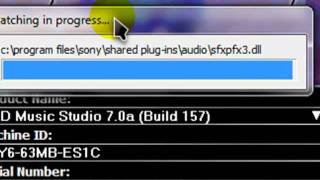 YouTube - Descargar acid music estudio 7.0 full!!..