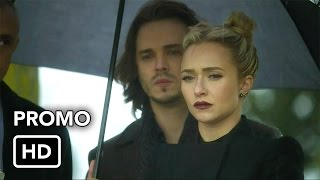 "Nashville 5x10 Promo ""I'll Fly Away"" (HD) Season 5 Episode 10 Promo"