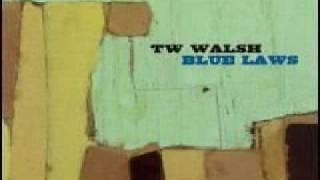 Watch Tw Walsh Old Fashioned Way Of Speaking video