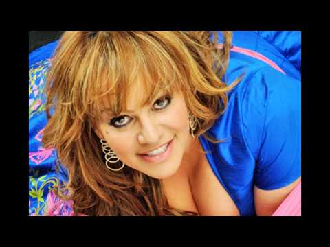 Jenny Rivera y su video prohibido robado de 2013