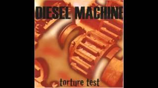Watch Diesel Machine Bones And All video