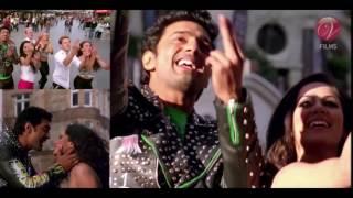 Pyaar Ka Bukhar Lyrics video song  Challenge 2  Dev  Puja  Latest bengali song 2012