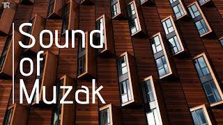 The Sound of Muzak - Elevator Music - Smooth Jazz Music Instrumental Background Playlist 2018 Hi-Fi