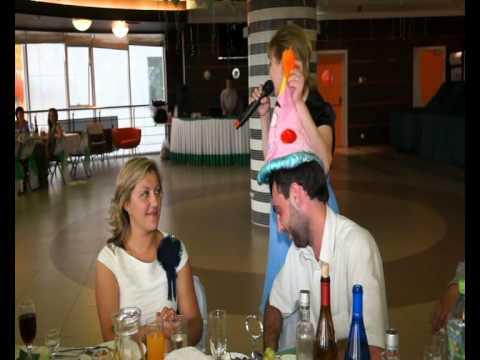 Конкурсы на свадьбу мысли гостей
