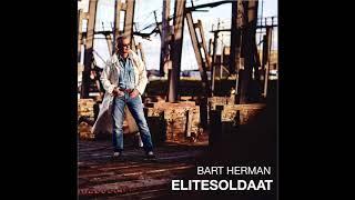 Bart Herman - Elitesoldaat